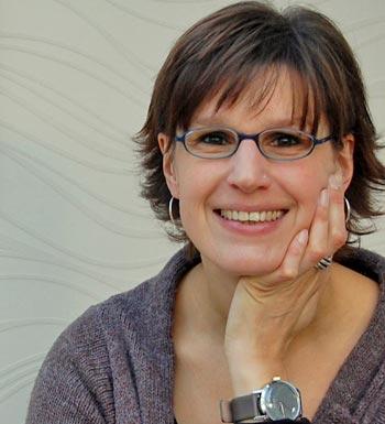 Simone Böer